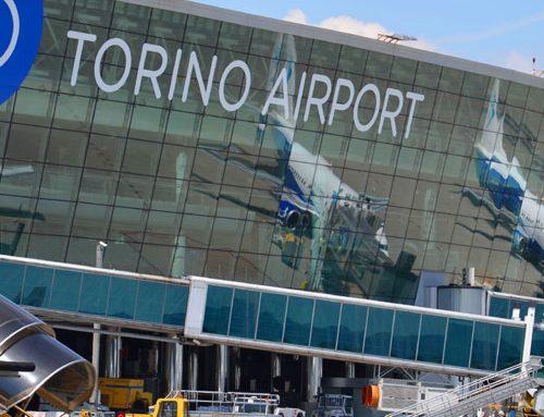 Manutenzioni Aeroporti Optech