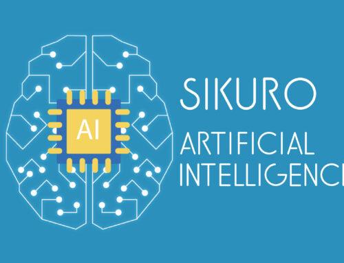 L'Intelligenza Artificiale applicata alla gestione del cantiere