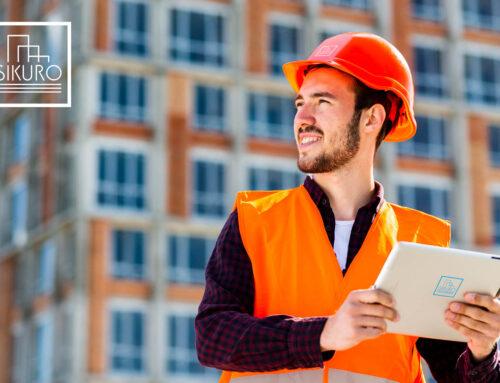 Come gestire i costi di un cantiere con il digitale